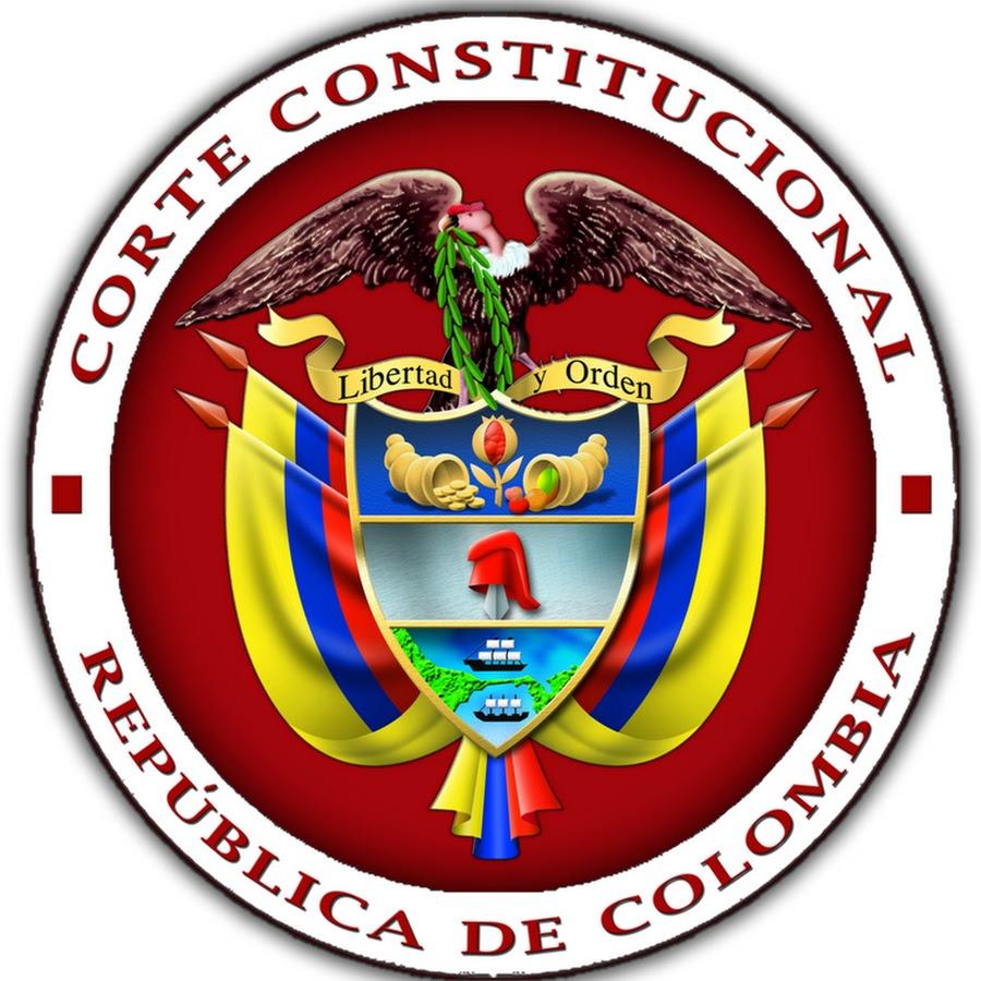 #EnAudio Pedro Nelson Guiza, abogado de Casanare es opción para ser magistrado de la C Constitucional