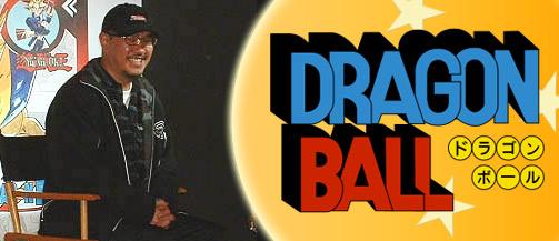 """#Violetaenlahistoria: Un día como hoy  nació el creador de """"Dragon Ball"""", Akira Toriyama"""