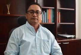 Revocada nulidad de elección del contralor departamental de Casanare