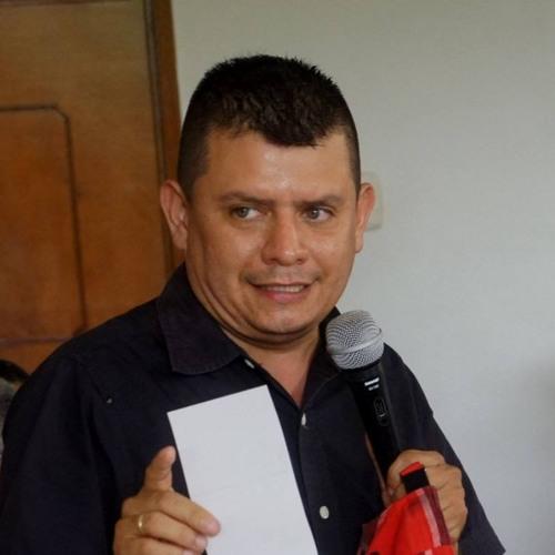 La Visita – Nelson Barreto, 7 de Febrero del 2017
