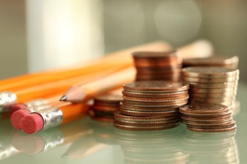 Nueva convocatoria del fondo EMPRENDER, mas de 7mil millones para las regiones.