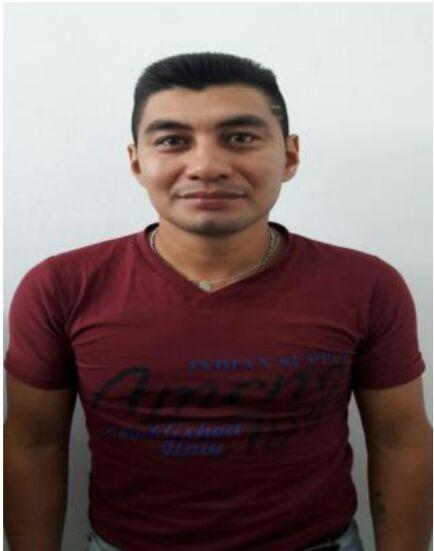 Capturado exmilitar por falso positivo en Casanare. Era solicitado por Interpol con circular roja