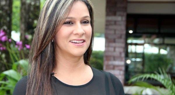 La Senadora Maritza Martínez radicó el proyecto para crear un registro de Deudores Alimentarios Morosos