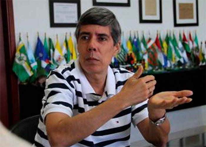 Alan Jara, director de la Unidad de Víctimas, visitará a Casanare
