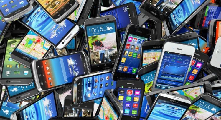 De bodega de claro en Yopal se robaron entre 50 y 100 celulares