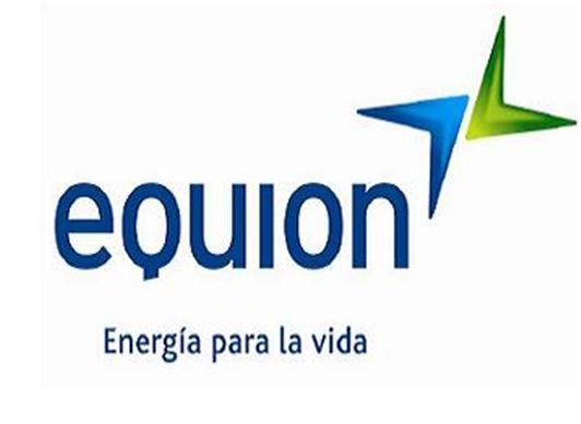 #EnAudio  En colciliación terminó pleito entre Equion y finqueros de #Nunchía