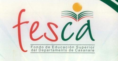#EnAudio Hoy se reúnen deudores de fondo de educación superior de Casanare FESCA