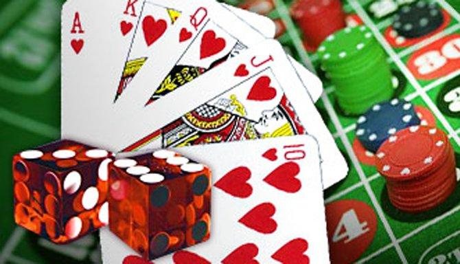 juegos de azar – Violeta Stereo Casanare