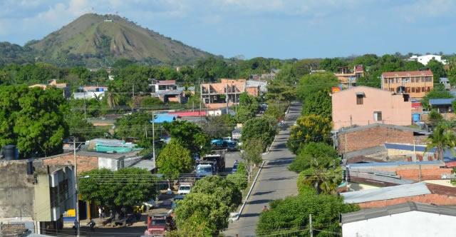 ¿En qué están reflejados los 60 mil millones de pesos que la Gobernación le ha transferido al municipio de Paz de Ariporo?