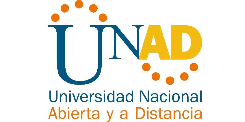 #EnAudio Estudian posibilidad de que Gobernación de Casanare done terreno a la Unad. A cambio habría descuentos y becas para casanareños