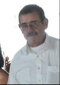 """#EnAudio En Yopal no hay partido pa"""" tanto candidato: Yecid Beltrán"""