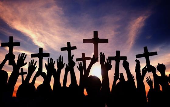Primera celebración del Día Nacional de la Libertad Religiosa y de Cultos