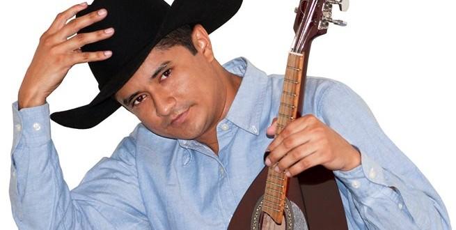 #EnAudio Oscar Curvelo nos presenta la introducción de la mandolina en la música llanera