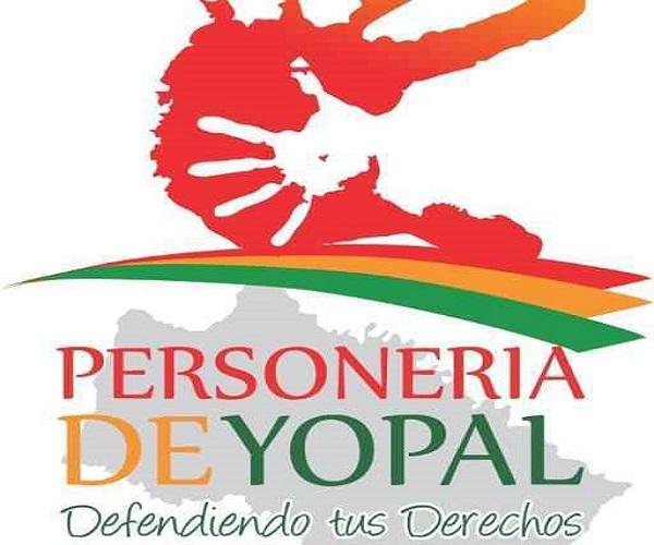 Personería le tiró las orejas a la Alcaldesa de Yopal por cambios del personal en época electoral