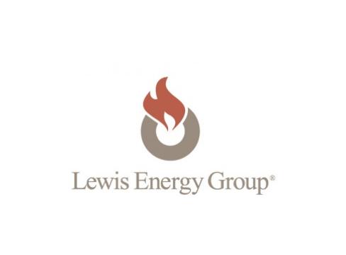 #EnAudio Comunidad de la vereda MateVaquero municipio de Trinidad denuncia incumplimiento de la empresa Lewis Energy