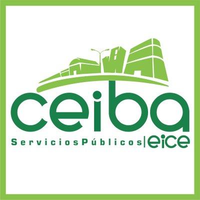 #EnAudio Con fallo sobre CEIBA, que va a pasar con la gerencia de la empresa?