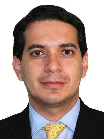 #EnAudio Jorge Silva, Columnista, nos habla de la importancia de la cumbre del G20