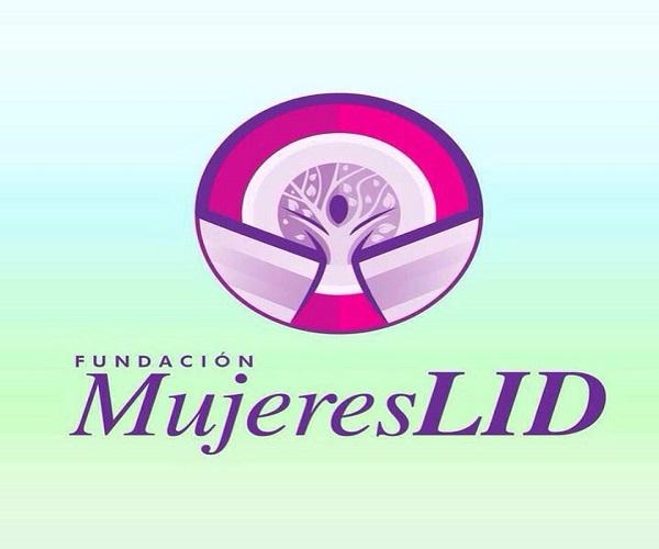 Fundación LID invita a las mujeres de Yopal a empoderarse. La Cantaleta