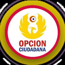 #EnAudio Opción Ciudadana no dará aval a Wilson Chabarro para las elecciones atípicas  de Yopal: Maximiliano Soler.