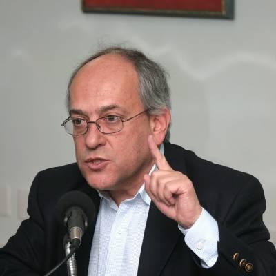 #EnAudio El senador José Obdulio Gaviria hace un análisis de situación de Venezuela.