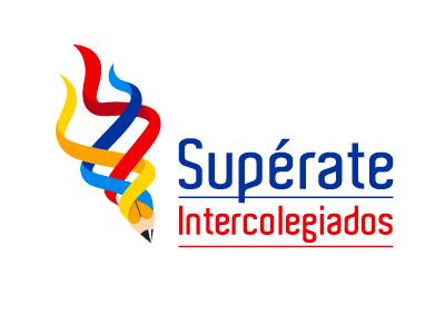 En Yopal comienza clasificatorio de atletismo Supérate