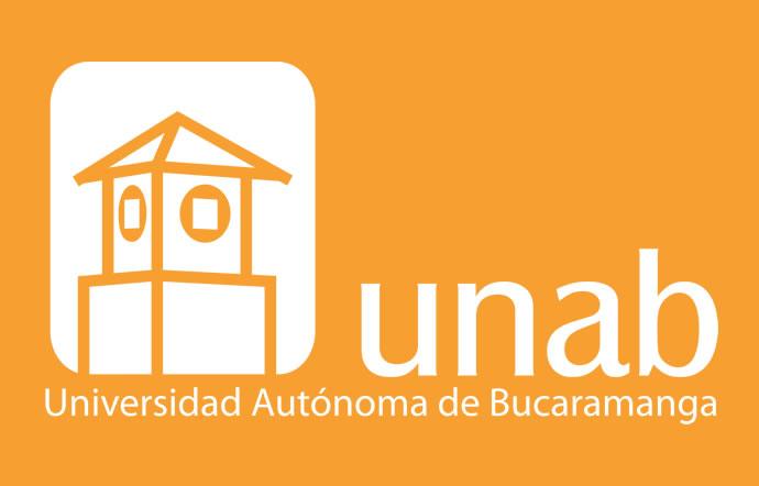 #EnAudio Irregularidades en costos de programas universitarios. U. Autónoma de Bucaramanga en convenio con Unisangil
