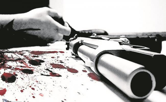 Un nuevo suicidio se registró en Villavicencio