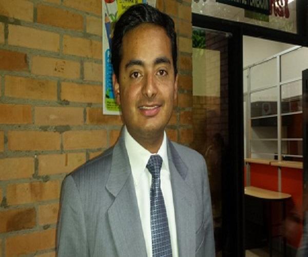 Nuevamente Min Interior nombra alcalde ad-hoc para La Bendición en Yopal.