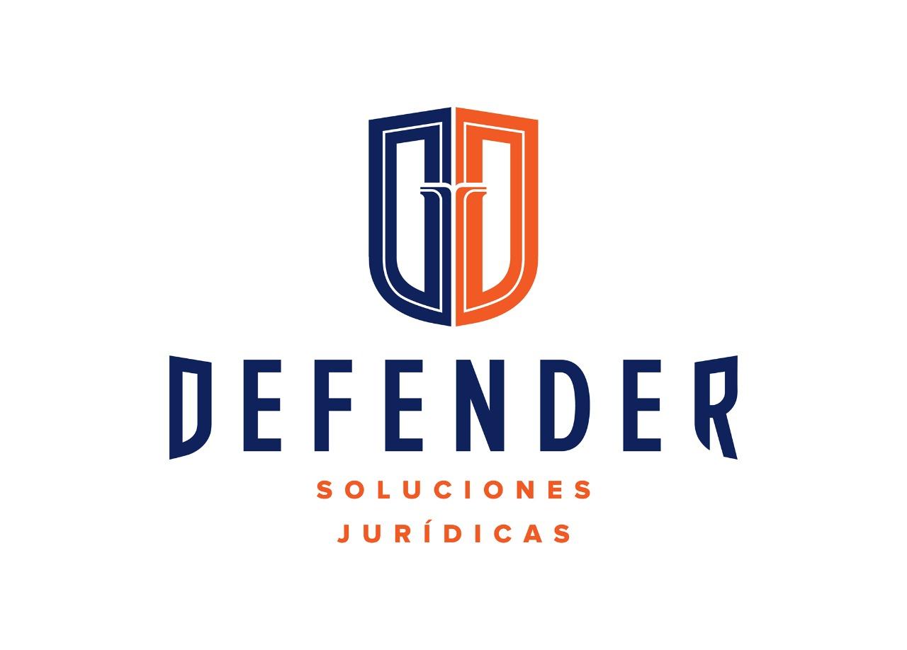 """#EnAudio Alexandra Barrera, Especialista de #DefenderAbogados nos habla sobre demandas en casos """"contrato realidad"""""""