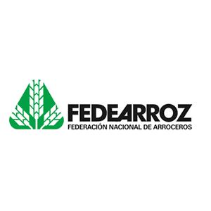 """#EnAudio  """"Gobierno debe entrar a mediar en discusión entre arroceros y molineros"""" #Fedearroz"""