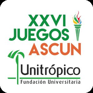 #EnAudio Así transcurre el segundo día de competencias de los Juegos Ascun en Yopal