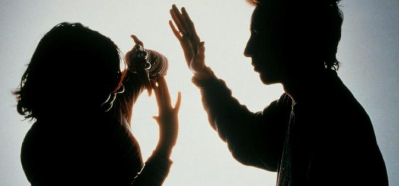 Adolescente fue condenado por golpear a sus padres