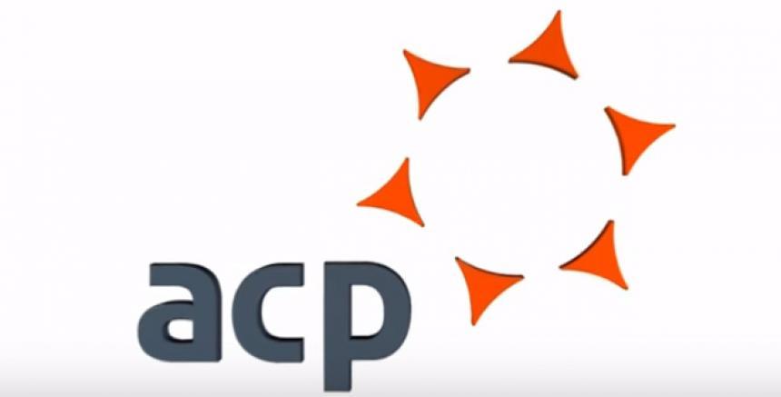 #EnAudio En el marco del congreso ACP, precandidatos hablan de la ley de regalías