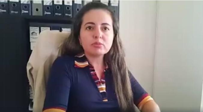"""#EnAudio """"Ana Luisa Mahecha, Gerente de Setty no presentó algún grado de embriaguez"""" Oscar Sampayo, abogado."""