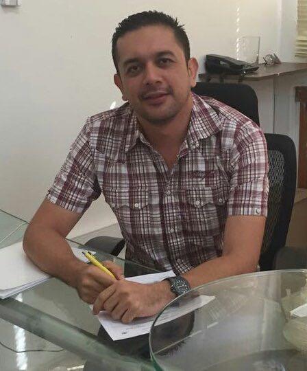 Alcalde (e) Yopal se expone a 4 días de arresto por incumplir orden judicial
