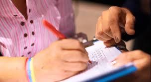 Se inició la recolección de firmas para la consulta contra las EPS
