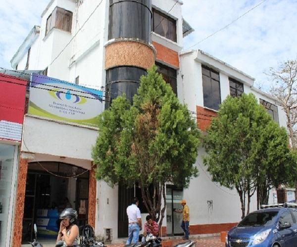 Tarifas de acueducto aumentarán y de alcantarillado disminuirán en Yopal