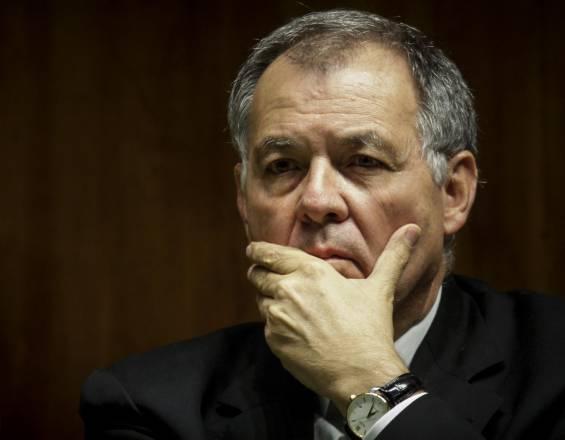 #EnAudio Los temas que ocupan la agenda del ex procurador Alejandro Ordoñez