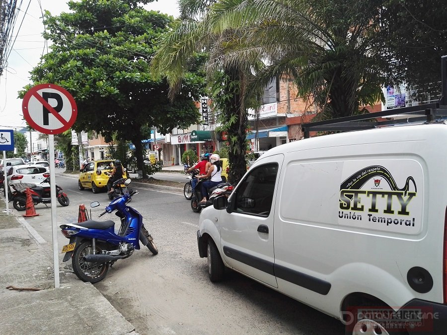 Apelado fallo que anula concesión de servicios de tránsito en Yopal