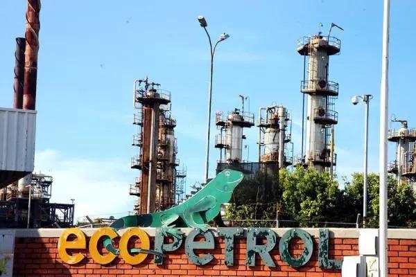 Ecopetrol, ¿Al negocio de la electricidad?