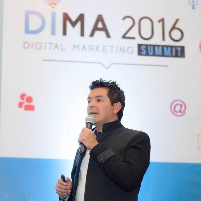 #EnAudio @OmarGamboa.mov consultor en temas digitales nos habla sobre el hackeo de cuentas de la Alcaldía de Yopal.