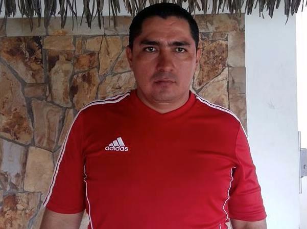 #EnAudio Liga de fútbol de Casanare cambió de dirigentes