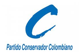 #EnAudio Gonzalo Riveros candidato conservador alcaldía de Yopal dice que no ha hecho alianza o coalición con otras candidaturas.