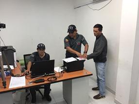 Precluido proceso a favor de uno de los sindicados de homicidio del líder Daniel Abril
