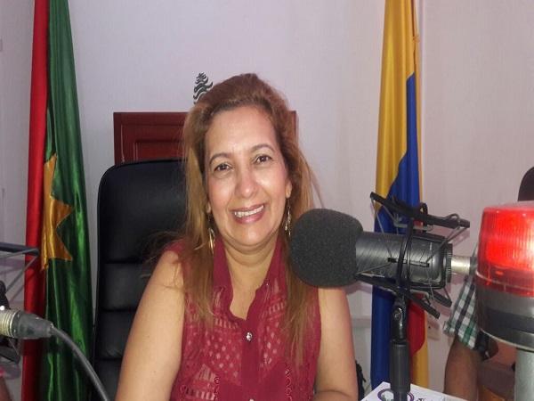 #EnAudio Germán Cardona Gutiérrez, MinTransporte este 5 de enero define si hay o no dinero para la variante Yopal – Aguazul.