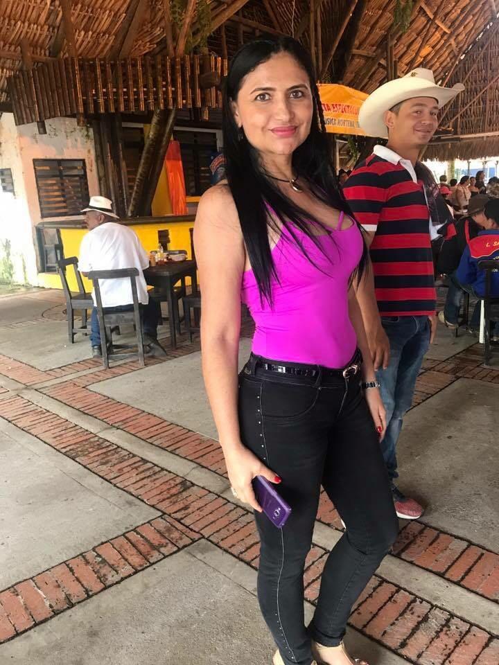Autoridades del Meta investigan asesinato de la Paz de Ariporeña Xiomara Zambrano