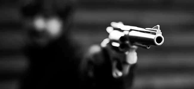 #EnAudio Finca Tierra Nueva, vereda Bebea de Maní, donde ocurrieron homicidios, tiene condición de Extinción de dominio: Cte. Policía Deptal.