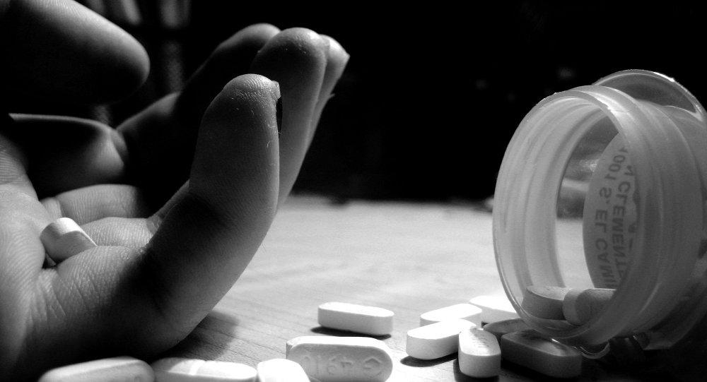 Secretaría de Salud de Yopal fortalece actividades de prevención del suicidio.