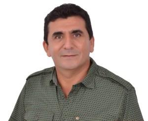 """#EnAudio """"A pesar de hechos registrados, Los resultados positivos en seguridad ciudadana son satisfactorios"""": Milton Álvarez, secretario de gobierno de Casanare."""