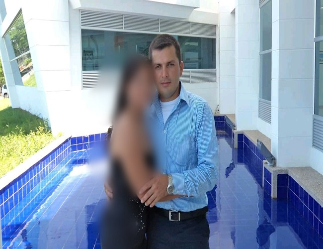 Aún no se establece responsables de atentado a trabajador de contratista de Ecopetrol en Cupiagua
